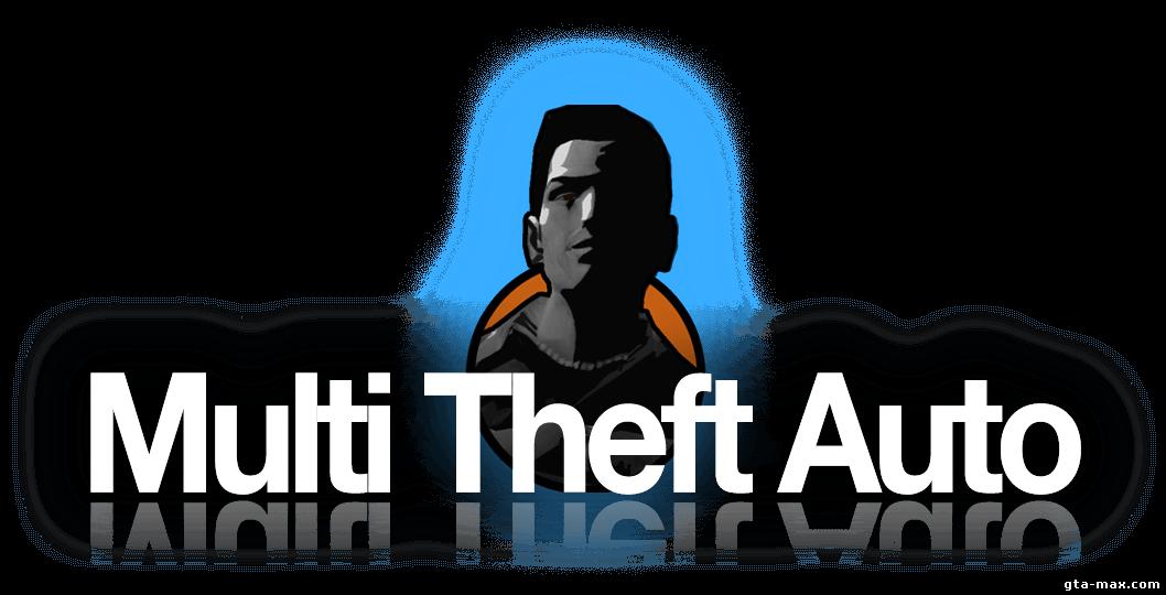 Скачать MTA 0.3.3 чтобы GTA San Andreas