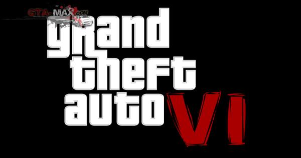 GTA 0