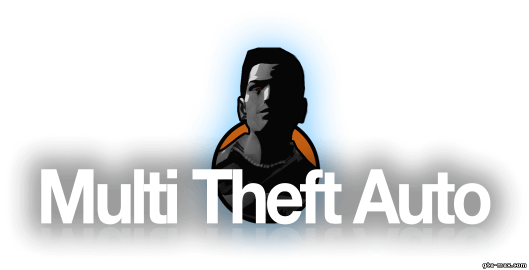 Как установить и начать играть в Multi Theft Auto (MTA)