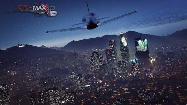 NVidia выпустила управление согласно графическим настройкам интересах GTA 0